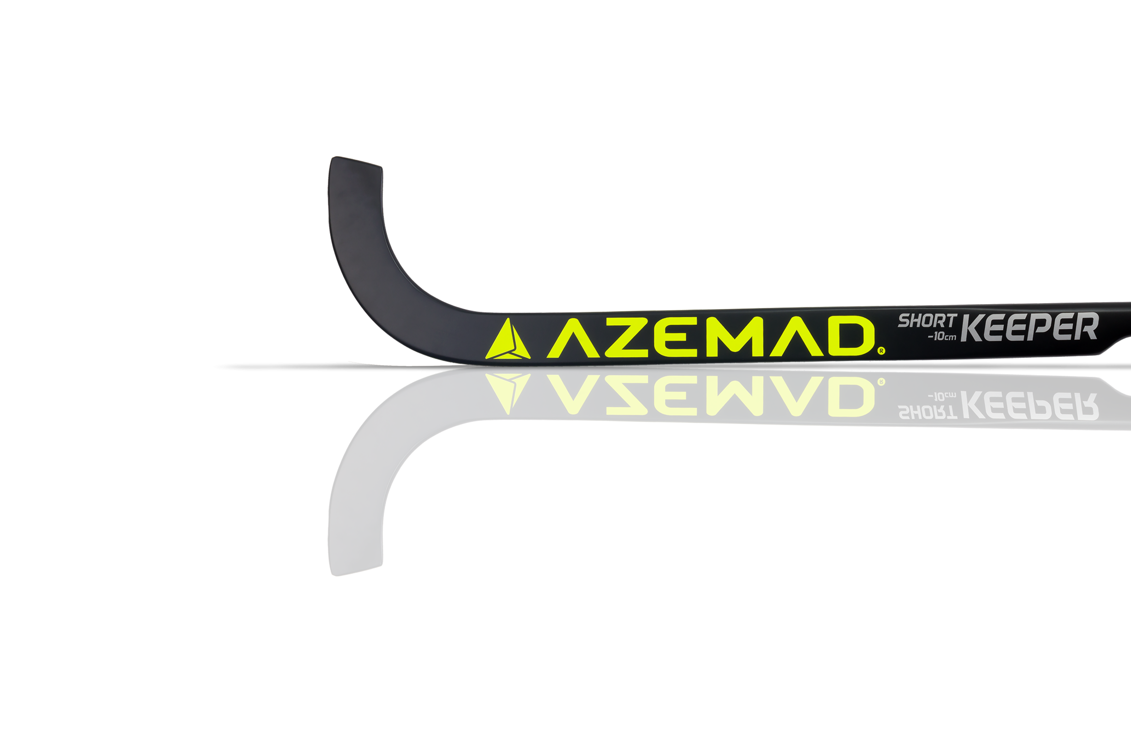 AZEMAD Keeper Short