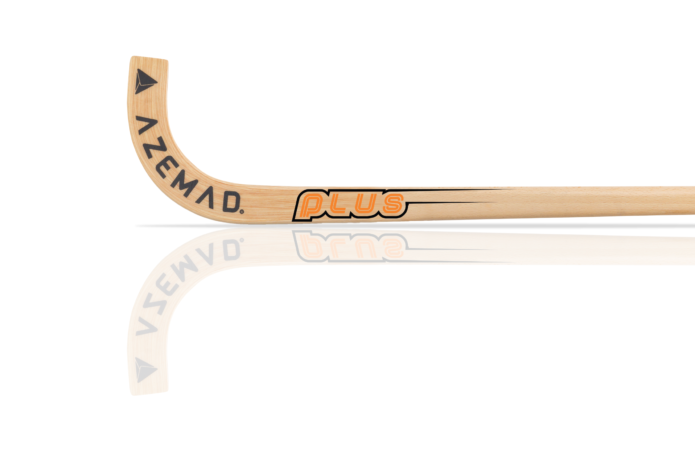stick azemad plus