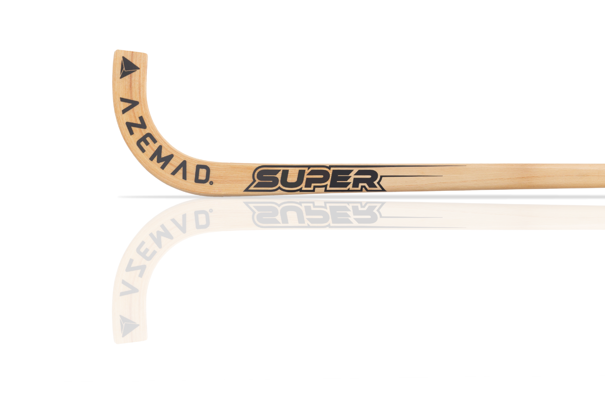 stick azemad super